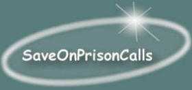 SaveOnPrisonCalls.com Save On Prison Calls